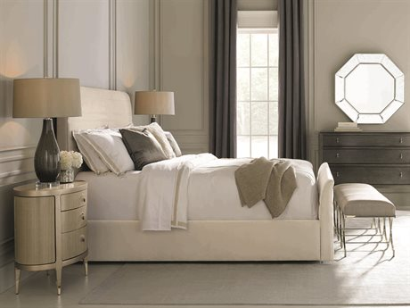 Caracole Classic Bedroom Set CACCLA016106SET2