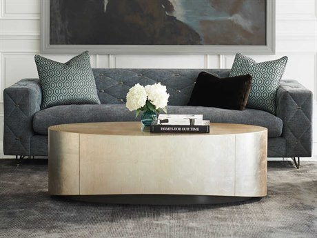 Caracole Classic Sofa Couch