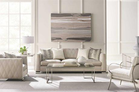 Caracole Caracole Classic Living Room Set CACCLA0174011SET