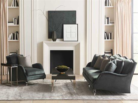 Caracole Caracole Classic Living Room Set