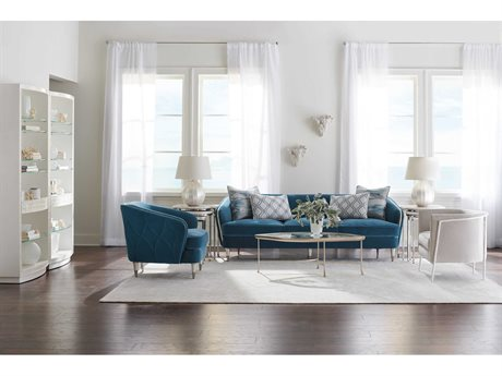 Caracole Classic Sofa Set
