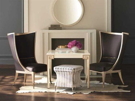 Caracole Classic Table Set CACCLA418431SET