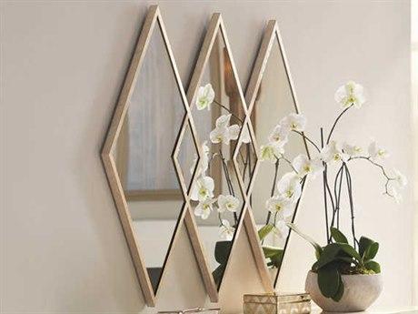 Caracole Classic Wall Mirror CACCLA418043