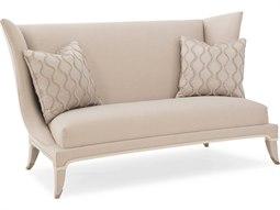 Remarkable Caracole Classic Sofa Set Pabps2019 Chair Design Images Pabps2019Com