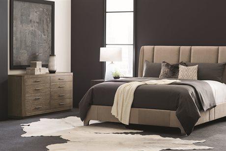 Caracole Modern Fusion Bedroom Set CAMM053017102SET
