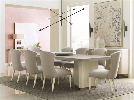 Caracole Grace Dining Room Set CACM082418201SET