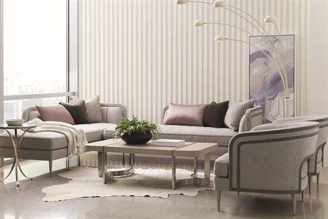 Caracole Grace Living Room Set