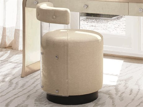 Caracole Classic Accent Chair Casual Living Room CACUPHCHALOU90A