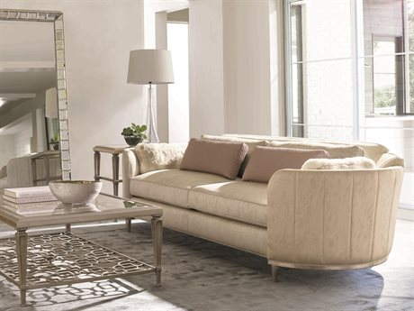 Caracole Classic Living Room Set CACUPH015011ASET