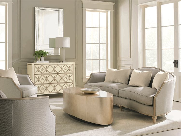 Caracole Classic Living Room Set | CACUPH016011ASET