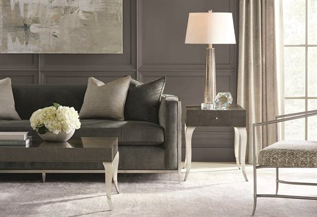 Caracole Classic Living Room Set CACUPH417211BSET
