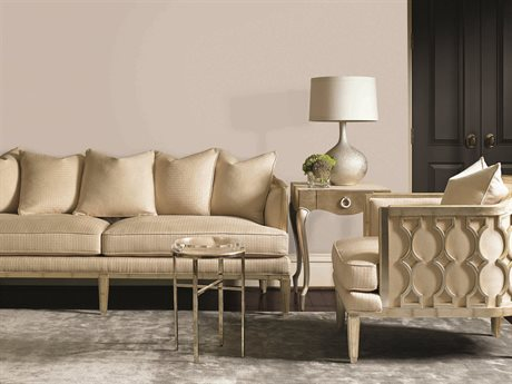 Caracole Classic Living Room Set