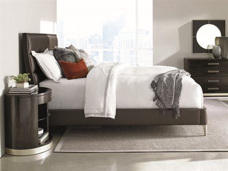 Caracole Modern Uptown Bedroom Set CAMM013016103SET