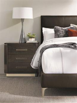 Caracole Modern Uptown Bedroom Set CAMM013016103SET2