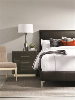 Caracole Modern Uptown Bedroom Set CAMM013016103SET3