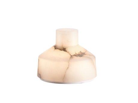 Carpyen Alabast Table Lamp CRPALABASTS