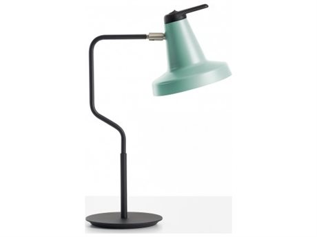 Carpyen Garcon Desk Lamp CRPGARCONTABLE