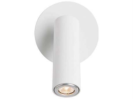 Carpyen Jerry LED Wall Sconce CRPJERRYWALL