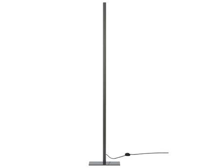 Carpyen Lineal LED Floor Lamp CRPLINEALFLOOR