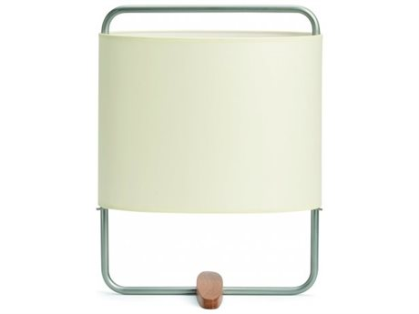 Carpyen Margot Table Lamp CRPMARGOTTABLE