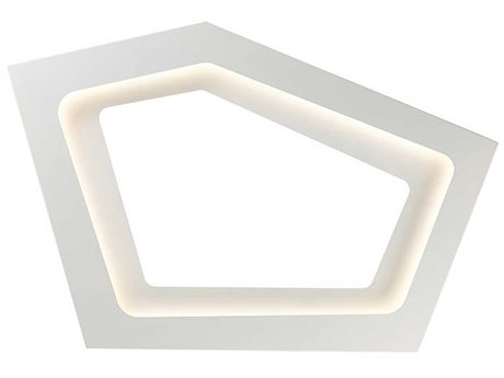 Carpyen Nura LED Wall Sconce
