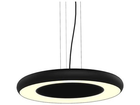 Carpyen Sky 18'' Wide LED Pendant