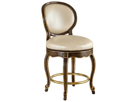 Carson Aria Side Counter Height Stool