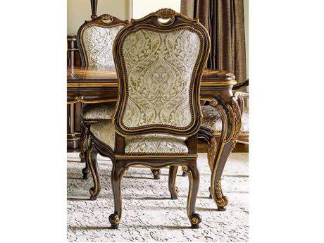 Carson Aria Side Dining Chair CARCAR45