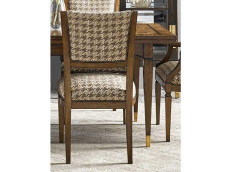 Carson Cadence Side Dining Chair