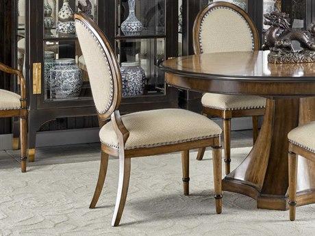 Carson Cadence Side Dining Chair CARCCA65