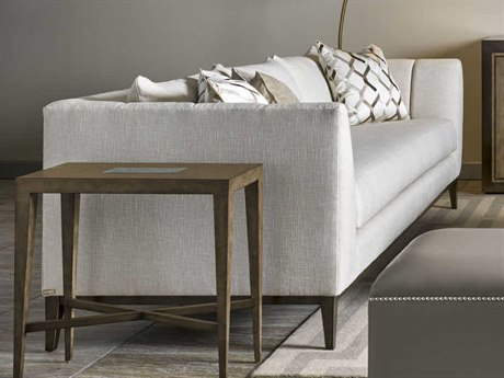 Carson Concierge Sofa
