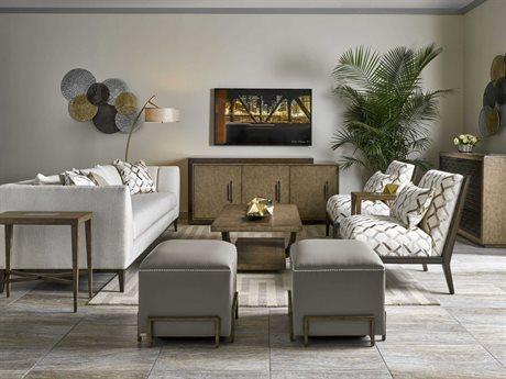 Carson Upholstery Sofa Set CARCCO43L4SET