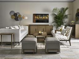 Carson Living Room Sets Category
