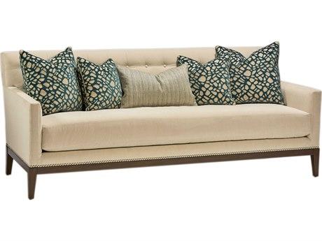 Carson Cosmopolitan Sofa