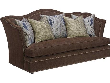 Carson Divine Sofa
