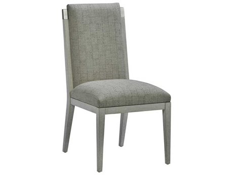 Carson Ensemble Side Dining Chair CARCEN45ENS