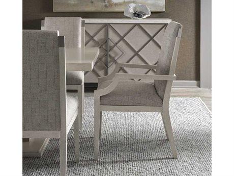Carson Ensemble Arm Dining Chair CARCEN46ENS