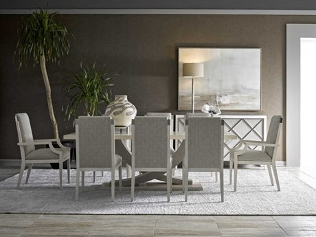 Carson Ensemble Dining Room Set CARCEN21SET2