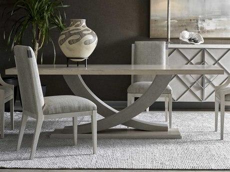 Saloom Furniture Peter Francis Black Walnut 96 Wide