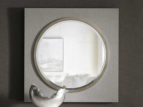 Carson Ensemble Wall Mirror CARCEN17
