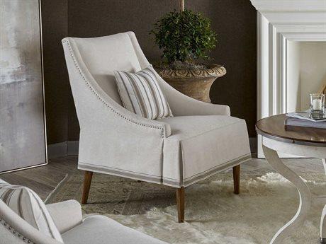 Carson Evita Accent Chair CARCEV41