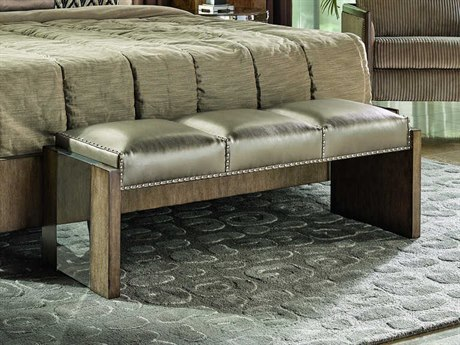Carson Furniture Accent Benches Stools | LuxeDecor