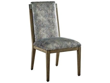 Carson Harmony Side Dining Chair CARCHA45