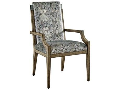 Carson Harmony Arm Dining Chair CARCHA46
