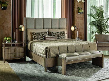Carson Harmony Bedroom Set CARCHA11SET