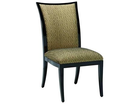 Carson Lyric Side Dining Chair CARCLY45CAV