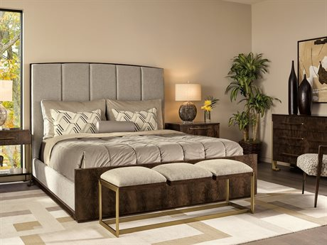 Carson Melody Bedroom Set CARCME11SET