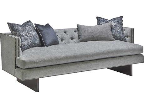 Carson Millennium Sofa CARCML43