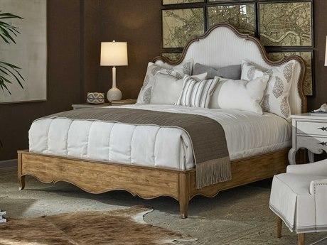 Carson Sonata Panel Bed CARCSO11U