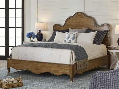 Carson Furniture Beds Luxedecor